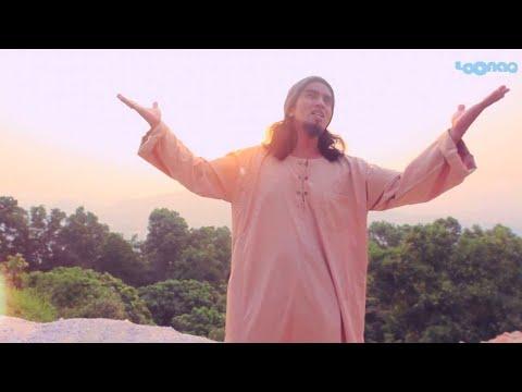 SYED SAMUDERA | Mahakuasa