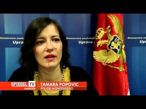 Spiegel tv r tsel um den waffenschmuggler montenegro for Spiegel tv dokumentation