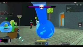 roblox Boss Battle Mini-Games 3 part 5