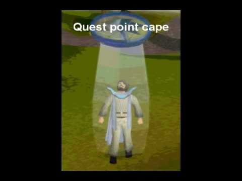 runescape how to make a staff in dungeoneering