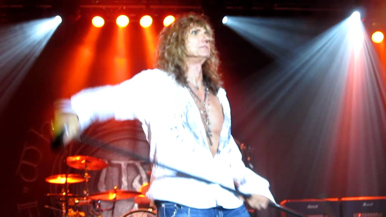 Whitesnake Atlantic City : bad boys in hd whitesnake 8 20 11 atlantic city nj youtube ~ Vivirlamusica.com Haus und Dekorationen
