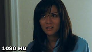 Уэйда Портера посадят за убийство - Фильм про тюрьму | Преступник (2008)