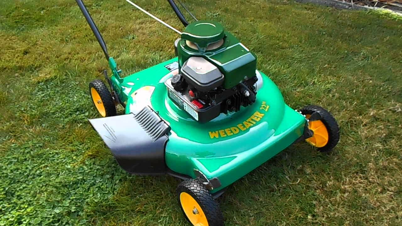 weed eater lawn tractor. weedeater 961140002 01 weed eater lawn tractor n