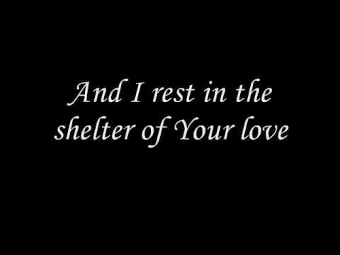 Skillet - Rest with lyrics