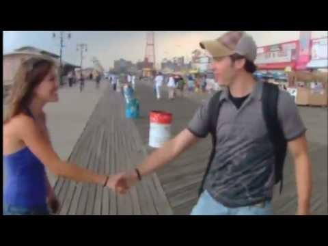 The Real World: Brooklyn - Trailer