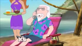 Phineas and Ferb Season 4 Episode 48- Act Your Age [Part 2].mp4