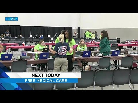 Local 4 News Today -- Aug. 9, 2017