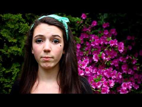 Oh No! (Marina and the Diamonds) MUSIC VIDEO