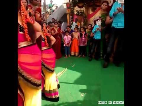 Babu o rambabu video song