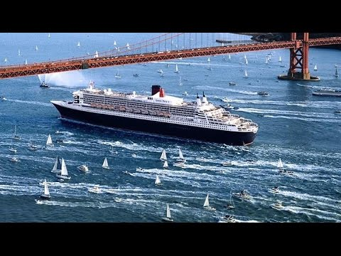 Best Website To Book A Cruise