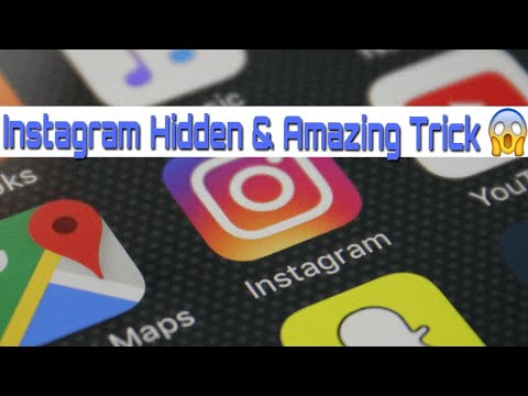 Instagram Hacks Mod | Gb Instagram | Technical SANJEEV |