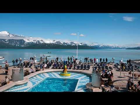 Explore Alaska, The Best Places to Visit in Alaska