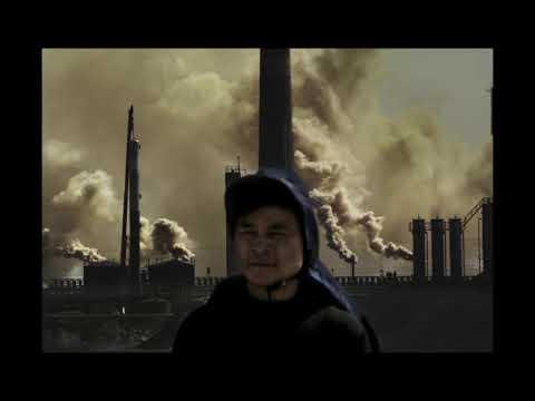 Что несет Сибири экономическая экспансия Китая?
