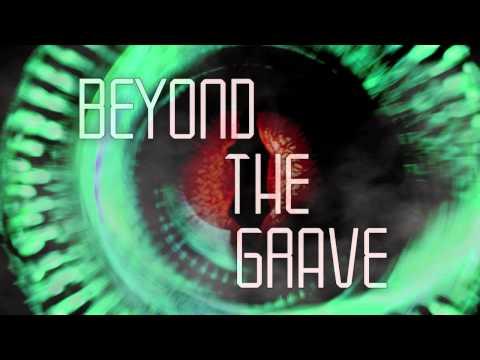 Клип Chimaira - Beyond The Grave