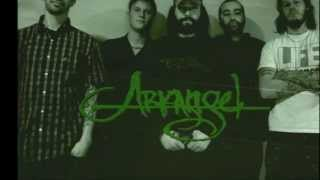 Arkangel - Let your unloved parts get known