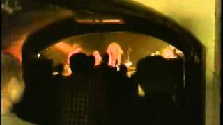 11th.Dec.2007 at Montpellier-Le Mojomatic/FRANCE SONG:TEARS KEN:GUI...
