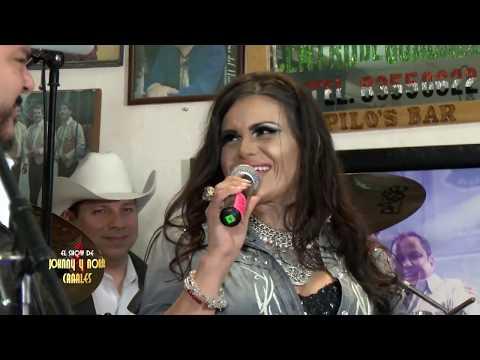 El Nuevo Show de Johnny y Nora Canales (Episode 34.3)- Pesado
