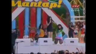 Video cynthiara alona mantab cinta gila.flv download MP3, 3GP, MP4, WEBM, AVI, FLV Oktober 2017