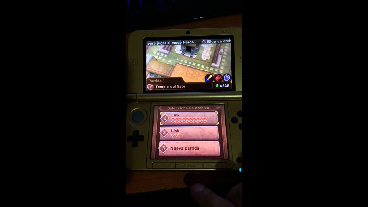 how to add photos to 3ds sd card