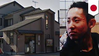 19歳巡査が教育係の巡査部長を射殺 「罵倒されたので撃った」 滋賀 - トモニュース