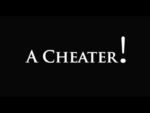 Cheater Tag That Cheater Friend B4 Boss Vines Youtube