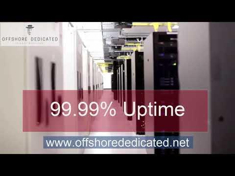 DMCA Ignore hosting | Offshore Hosting | Top Offshore Host | Cheap Offshore Hosting
