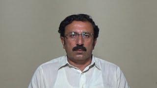 Pervaz Se Pehle Kabootar Ko Pani Dena Sawal Ka Jawab Part 26 By Nadeem Shehzad