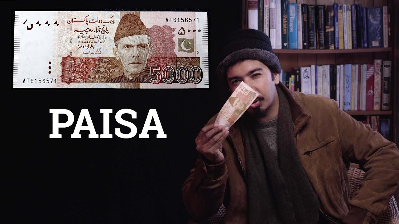 Paisa | Money | Khyalaat