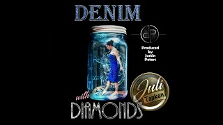 Denim with Diamonds MinuteMedley