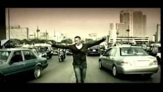 Nas 3eshetha Ertahet - ناس عيشتها ارتاحت -- 2017 Video
