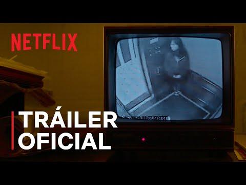 Escena del crimen: Desaparición en el hotel Cecil | Tráiler oficial | Netflix
