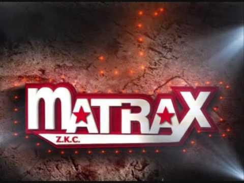 matrax 21062013 tarihi yayin