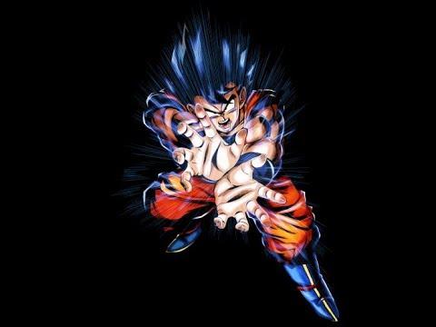 Dbz live wallpapers goku kamehameha blast youtube - Goku kamehameha live wallpaper ...