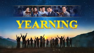 "Jesus Is Come | Christian Movie Trailer ""Yearning"" 