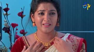 Aadade Aadharam | 26th  September 2018 | Latest Promo