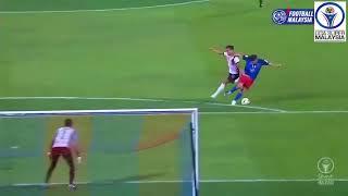 JDT vs Pahang 1 - 0 | Liga Super 2018