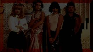 Queen - I Want To Break Free - 1 Hour!!!
