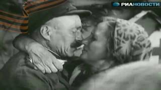 С Днем Великой Победы! - 1941-1945- Jour de la Victoire! Victory Day! Día de la Victoria