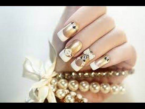 Professional Nail And Beauty Nail Art Most Beautiful Nail Art 2017