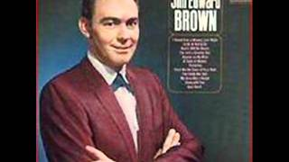 Watch Jim Ed Brown Yesterday video