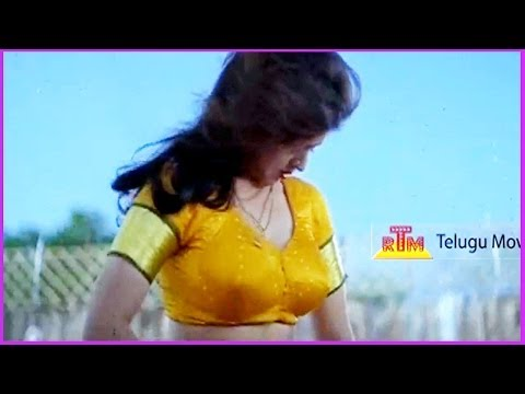 Sastri Telugu Movie Scene Nagma Swim Suit Scene Doovi
