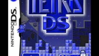 Tetris Techno Bass Remix 2011
