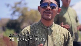 SHOLAWAT QURANIYAH - AN NABAWY (Official Video)