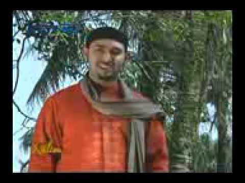 Kultum-Habib Ahmad Al-Habsyi (Ikhlas)