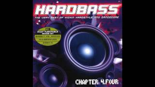 Hardbass Chapter 4 CD1 Track 10-13 (HD)