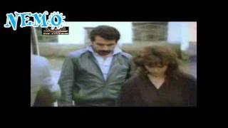 Ibrahim Tatlises - Leylim Ley ابراهيم تايلس_ ليلم لي