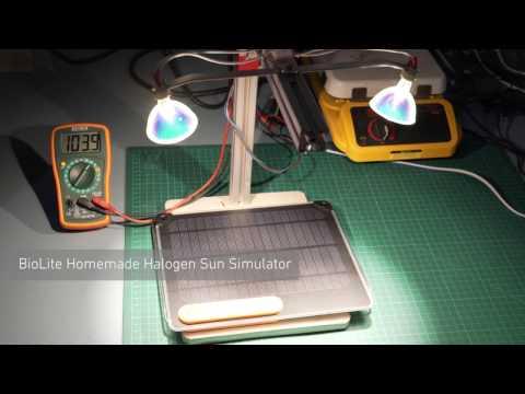 How Do You Unsuck A Solar Panel?