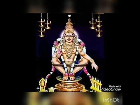 Enge Manakkuthu Santhanam Enge Manakkuthu