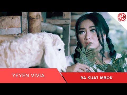 Yeyen Vivia - Ra Kuat Mbok