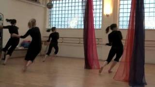 Günther- Schule Trailer 2011